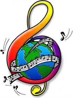 music from around the world - Khafre